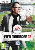 [FIFA Manager 12] Demo!!!!!! Index10