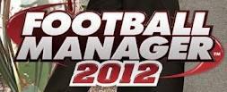 [Football Manager 2012] Ampliamo le nostre vedute.... Index11