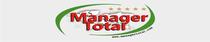 Soccer Manager Italia - Portale Logo10