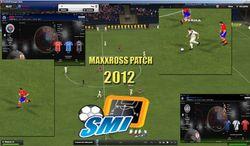 Soccer Manager Italia - Portale Maxxro11