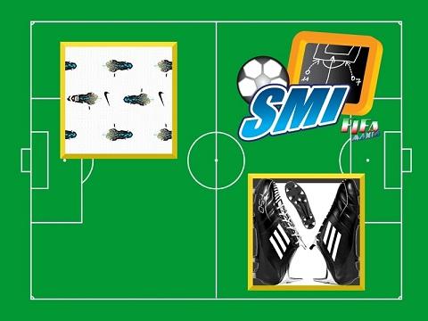 [Football Manager 2012]  Felice 2012 e regalo!! Soccer10