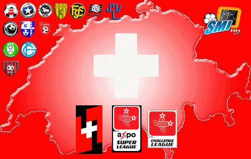 [FIFA MANAGER 14] Swiss Megapatch 2014 Svizze10