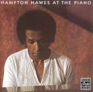 Hampton Hawes At_the10