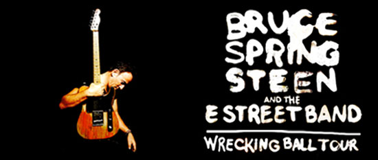 Bruce Springsteen - Page 10 Banner10