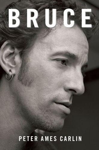 Bruce Springsteen - Page 10 Bkbruc10