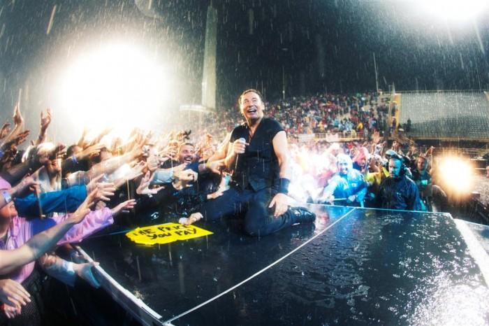 Bruce Springsteen - Page 6 Floren12