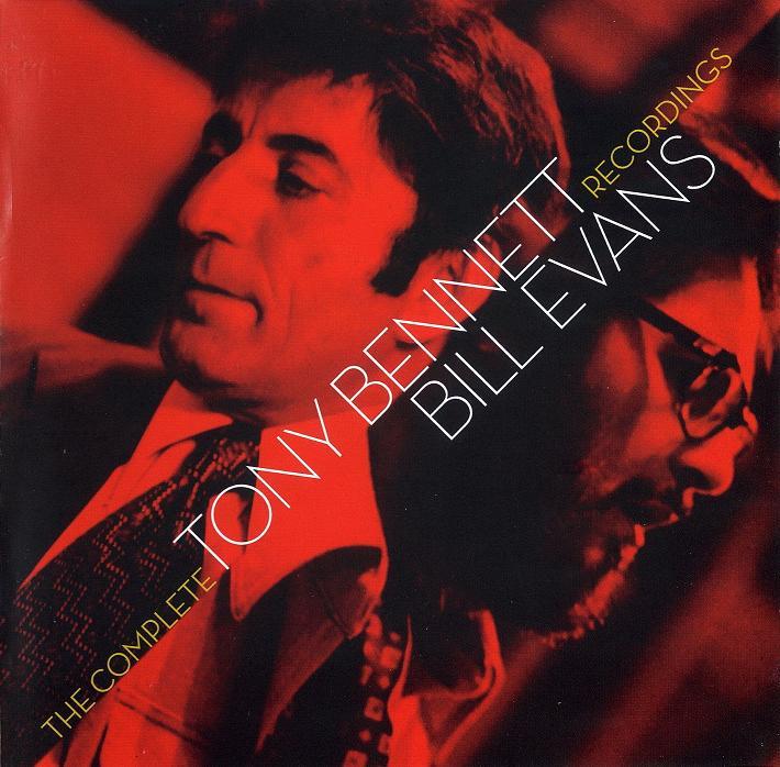 Quel sont vos duo Jazz préférés ? Folder34