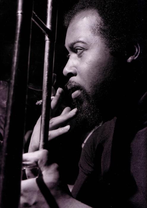 Kwanza (1968-1969) Gm10