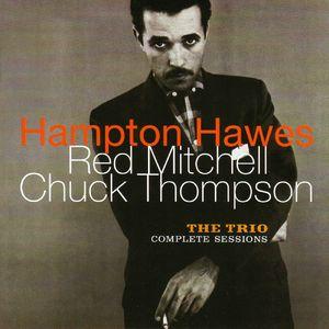 Hampton Hawes H310
