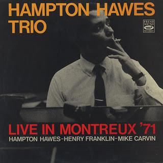 Hampton Hawes Hampto11
