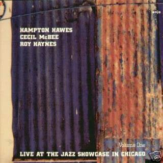 Hampton Hawes Hampto12
