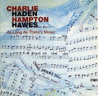 Hampton Hawes Hampto13