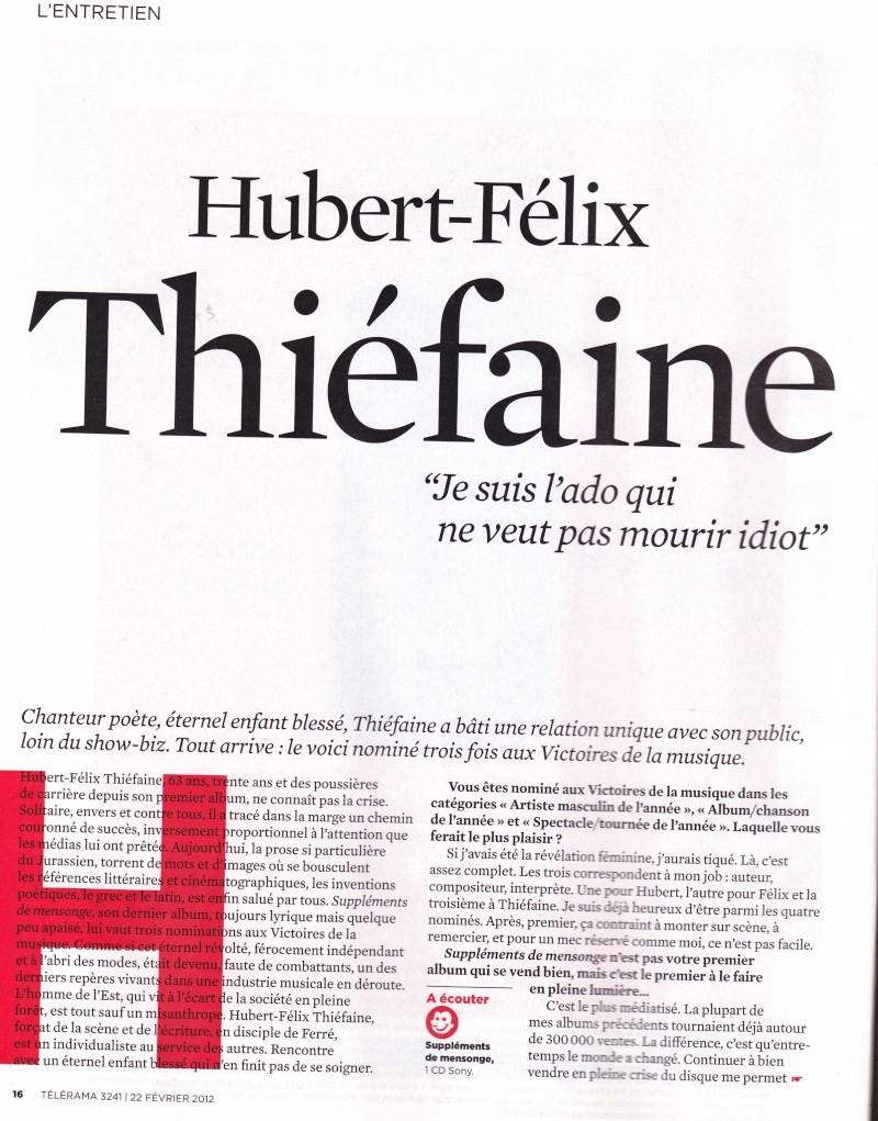 Thiéfaine Hft1_010