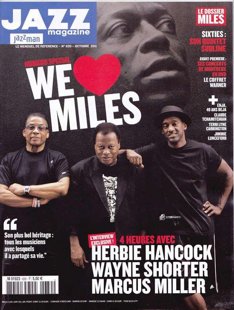 Jazz Magazine Img12
