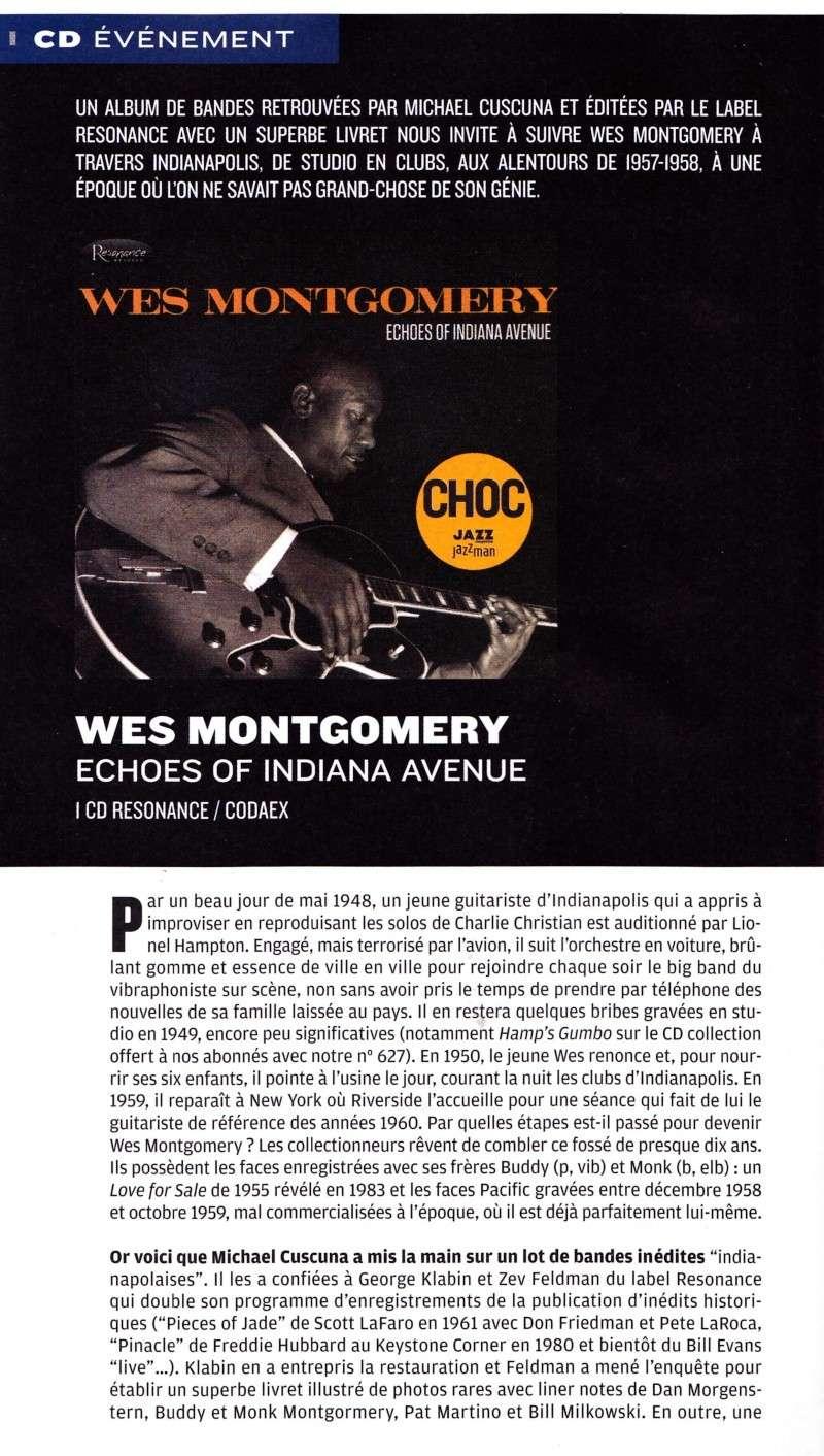 Wes Montgomery Img_0020