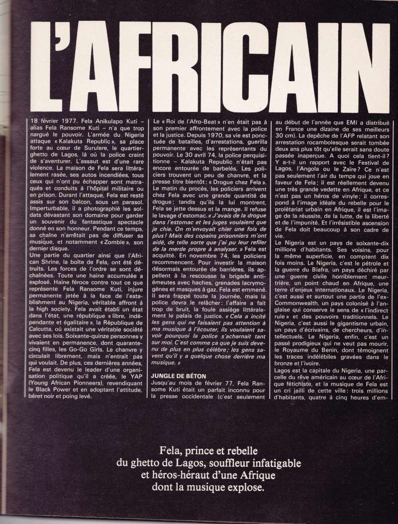 "Fela Ransome Kuti ""The Black President"" - Page 2 Img_0025"