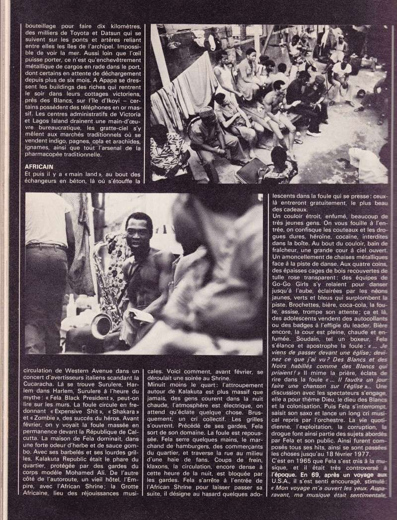 "Fela Ransome Kuti ""The Black President"" - Page 2 Img_0026"