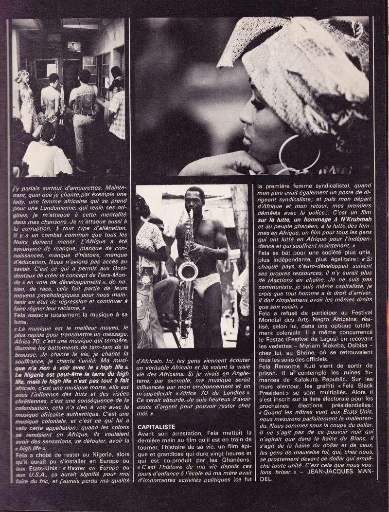 "Fela Ransome Kuti ""The Black President"" - Page 2 Img_0027"