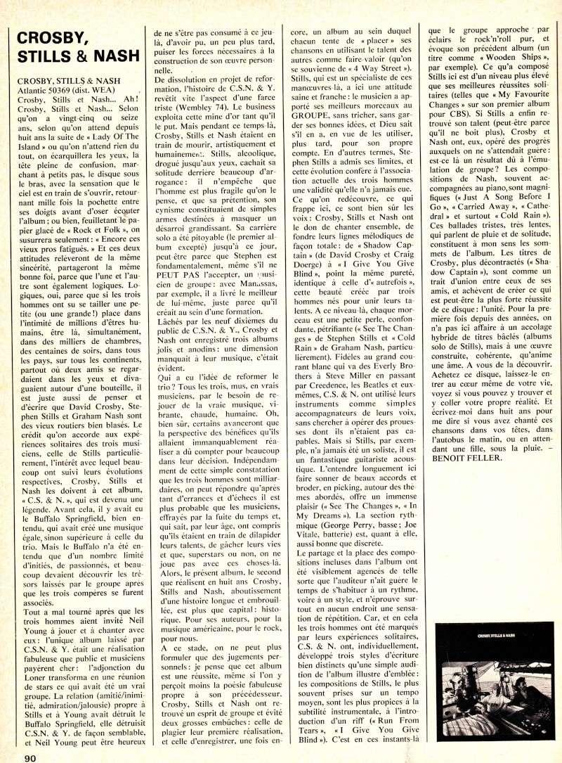 CSN, Demos 1968/1971 Img_0031