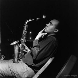 Kwanza (1968-1969) Js10
