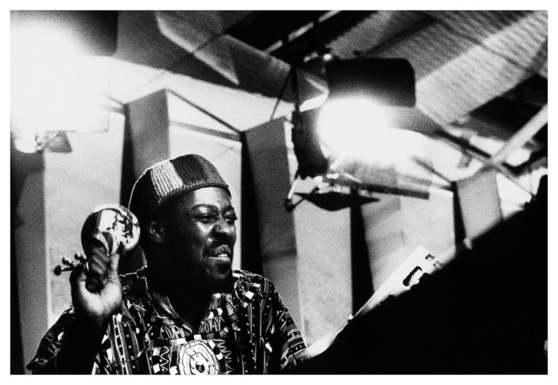 Kwanza (1968-1969) Leon-t10