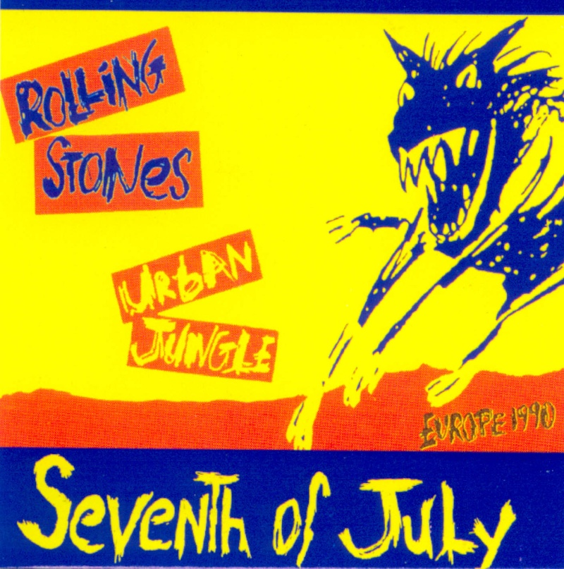 Live at the Tokyo Dome 1990 [Stones archive] - 2012 Soj_fr10