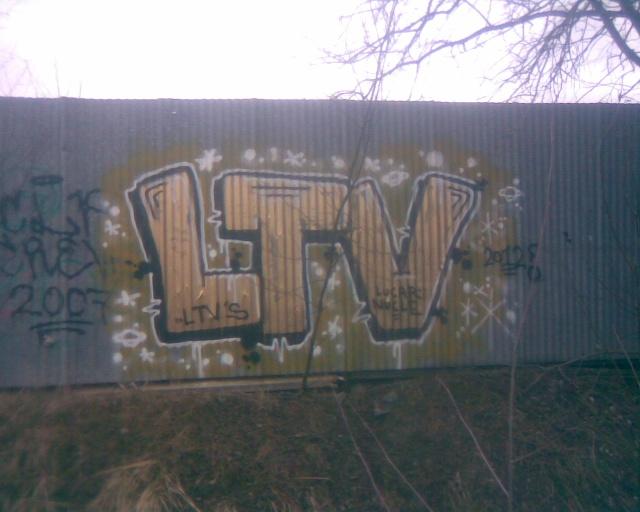 Graffiti topic - Sivu 2 Kuva3413