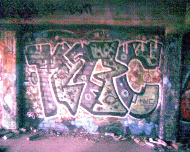 Graffiti topic - Sivu 2 Kuva3414