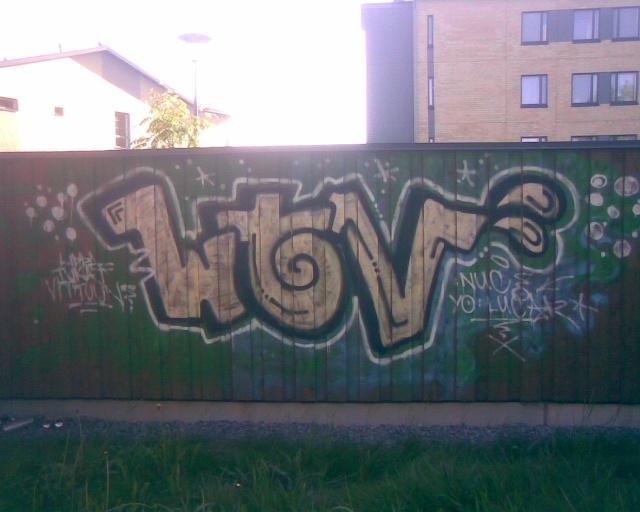 Graffiti topic - Sivu 2 Kuva3611
