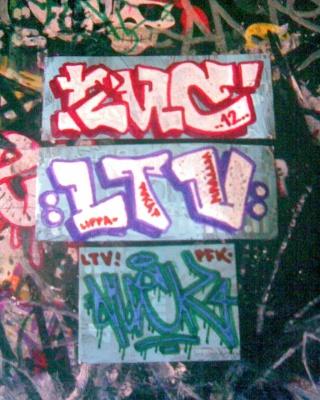 Graffiti topic - Sivu 2 Snicke12