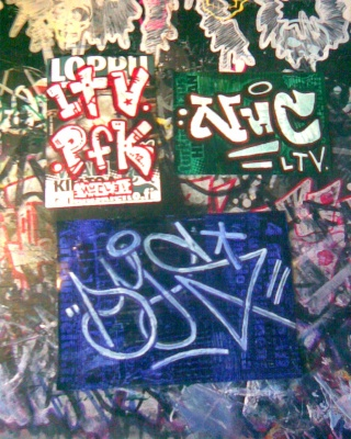 Graffiti topic - Sivu 2 Snicke13