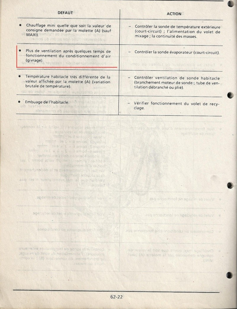 Problème avec la ventilation - Page 3 Diag_v10