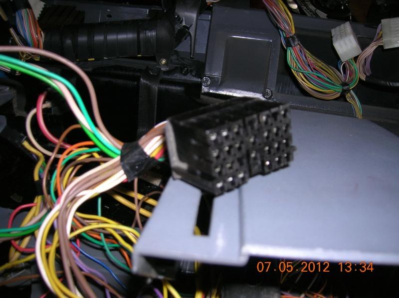 Recherche schéma injection R25 TX - Page 2 Dscn2231