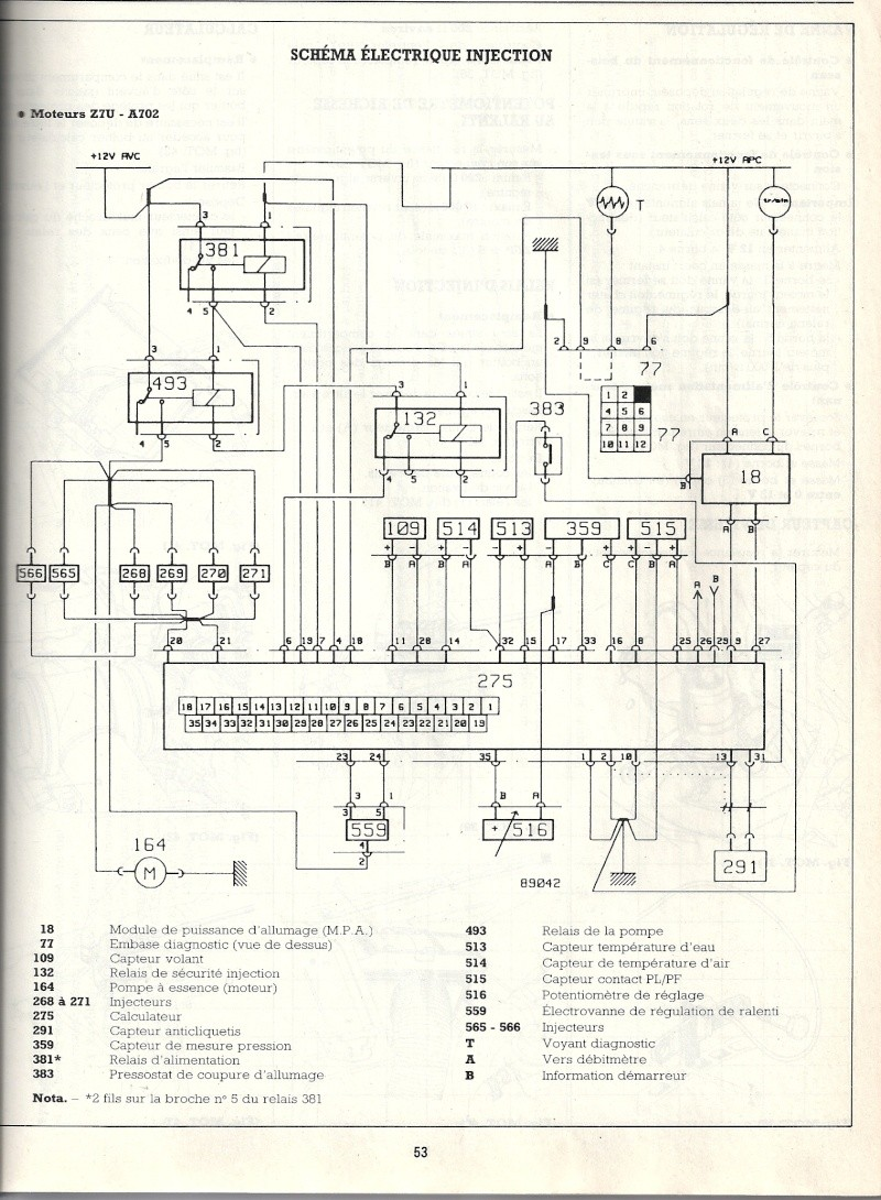 V6 qui démarre pas - Page 6 Inject11