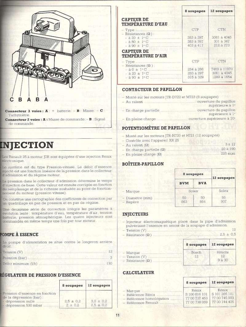 Démarrage Très difficile - Page 3 Numari15