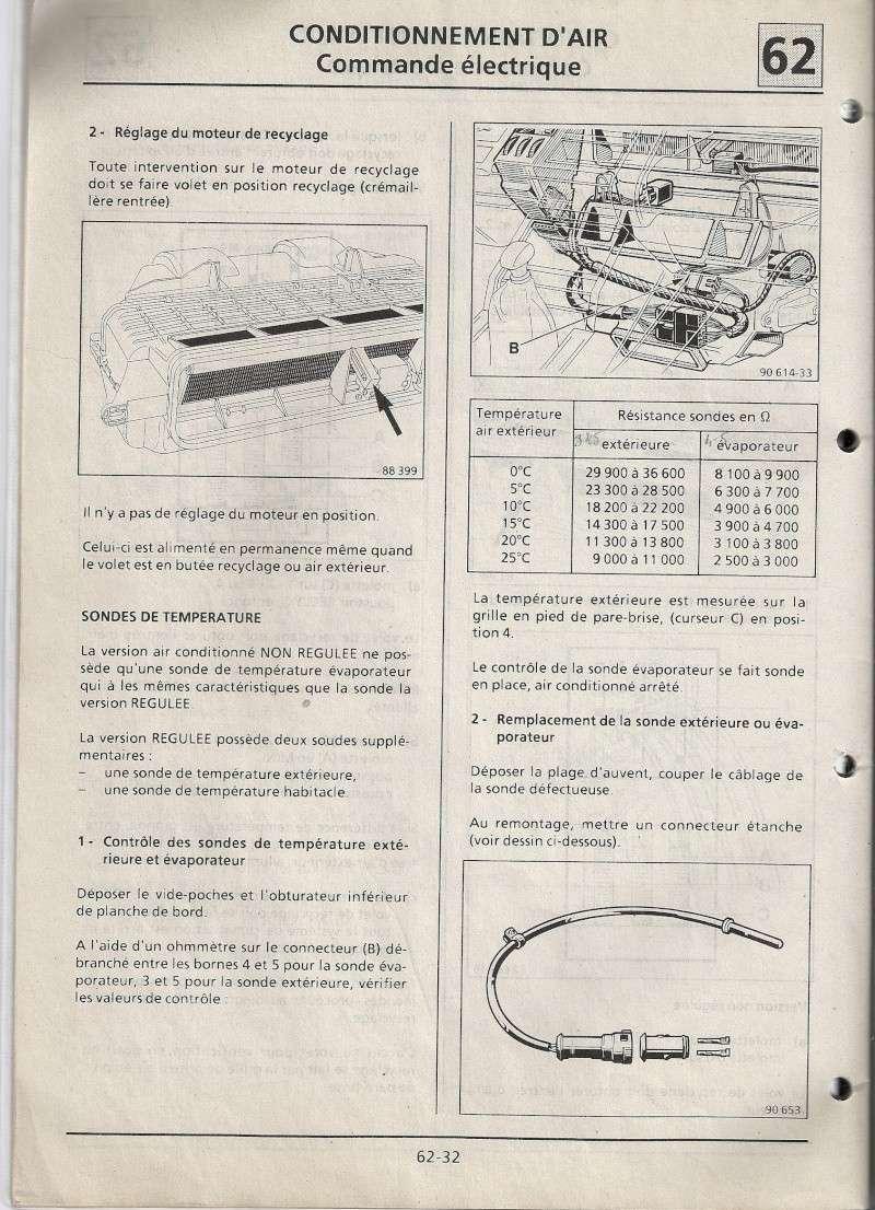 Problème avec la ventilation - Page 3 Valeur10