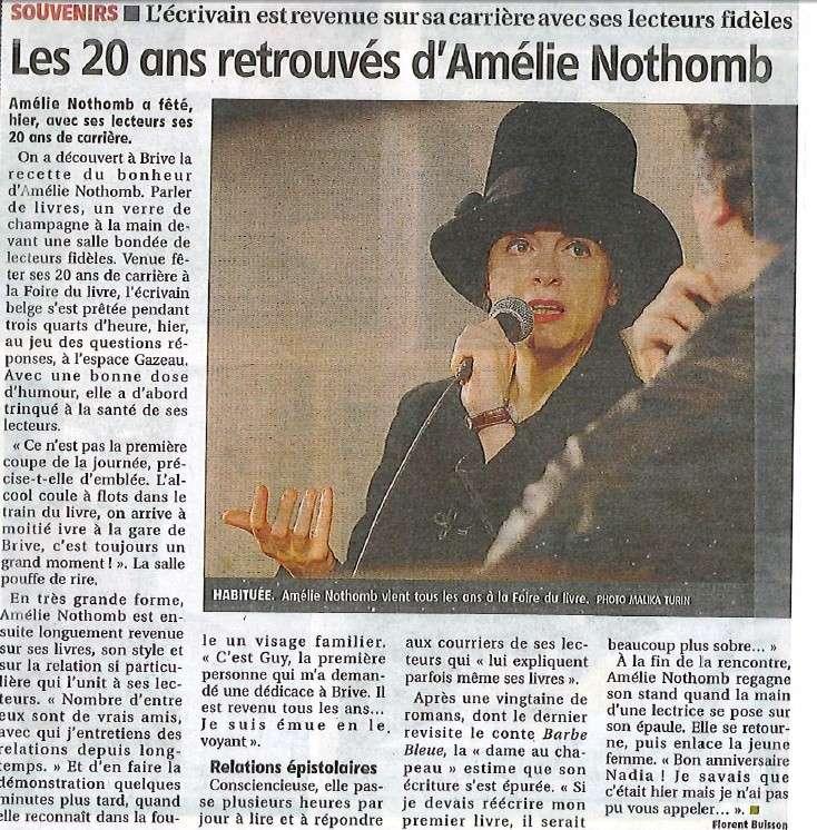 Journal de Brives (11/2012) Jour_b10