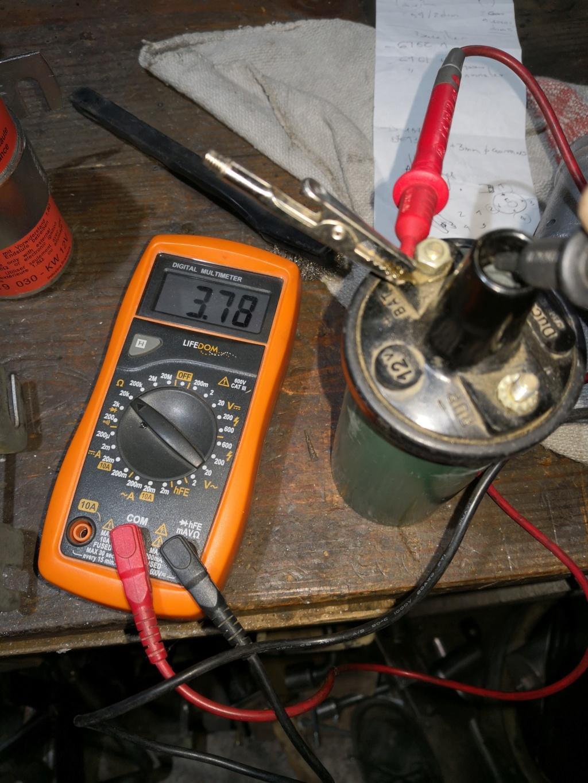 Tester bobine Img_2012