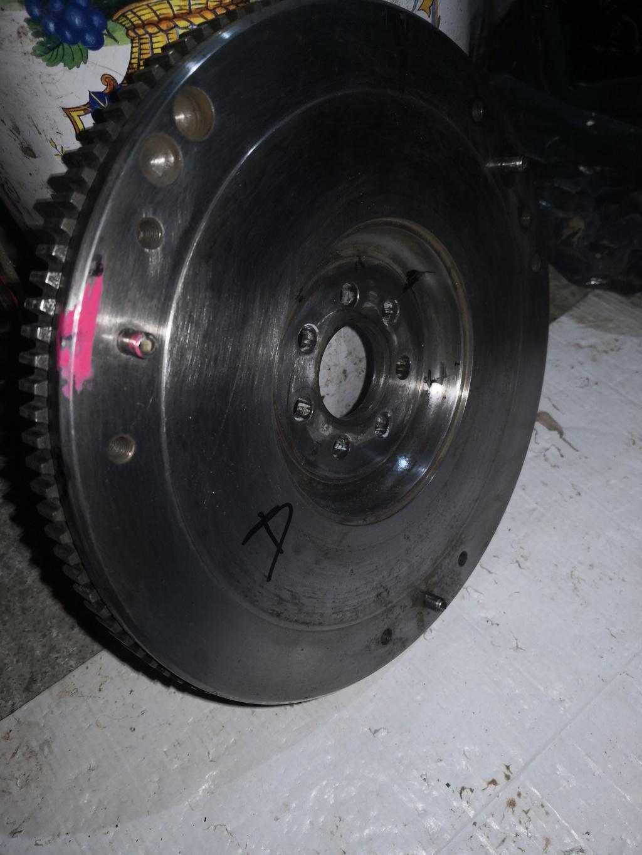 Cotes volant moteur Img_2049