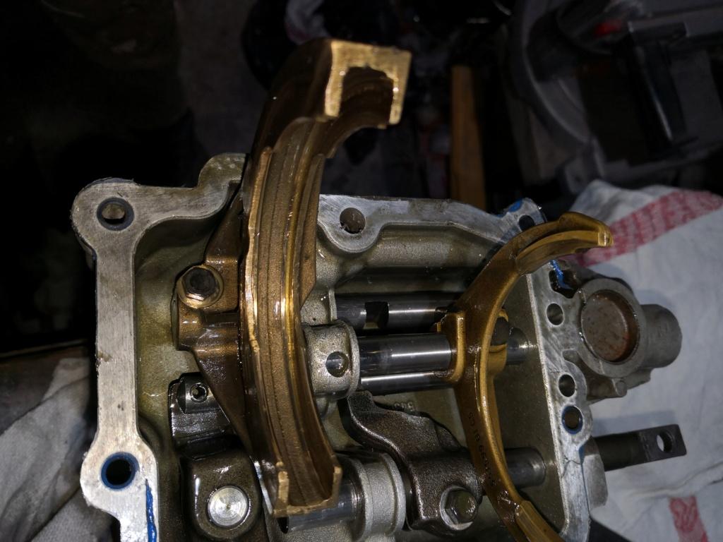 Cotes volant moteur Img_2057