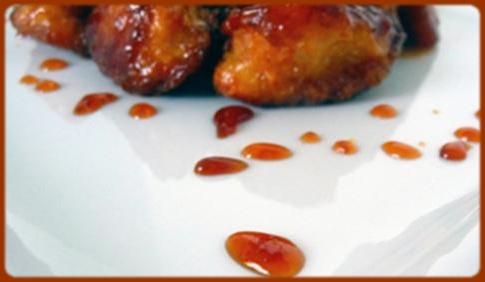 sauce aigre-douce chinoise Sans_t29