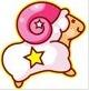 L'horoscope du mois de Octobre Sans_t47