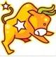 L'horoscope du mois de Octobre Sans_t48