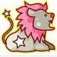 L'horoscope du mois de Octobre Sans_t50