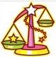 L'horoscope du mois de Octobre Sans_t52