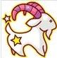 L'horoscope du mois de Octobre Sans_t55