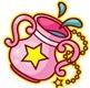 L'horoscope du mois de Octobre Sans_t56