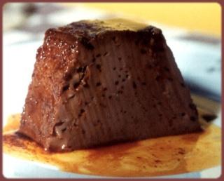 Pudding au chocolat Sans_t80