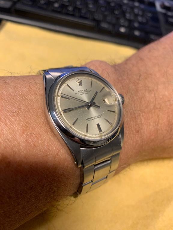 Toutes les montres de James Bond... - Page 15 Img_0614