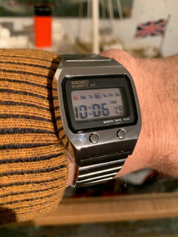 Toutes les montres de James Bond... - Page 15 Img_1111